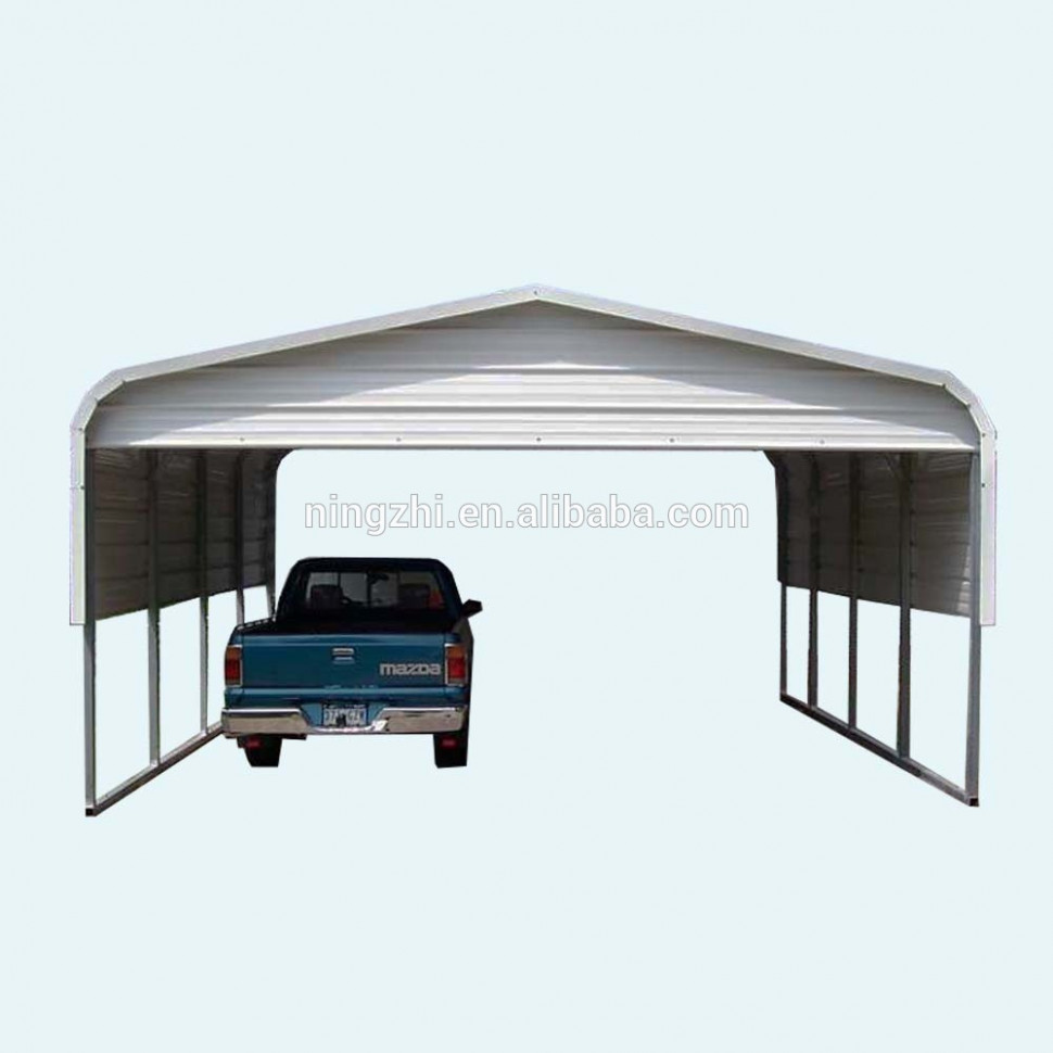 Easy Assemble Carport Car Shed Canopy Buy Canvas Carport Canopy 12 Car Metal Carport Strong And Sturdy Canopy Carport Product On Alibaba Com How To Put Together A Carport Canopy.jpg