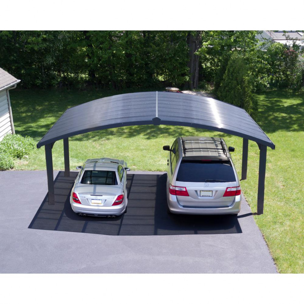 New Design Polycarbonate Aluminum Solar Carport 10 Car Parking Canopy Tent Buy 10 Car Parking Canopy Tent Solar Carport Aluminum Canopy Product On Design Canopy Carport.jpg