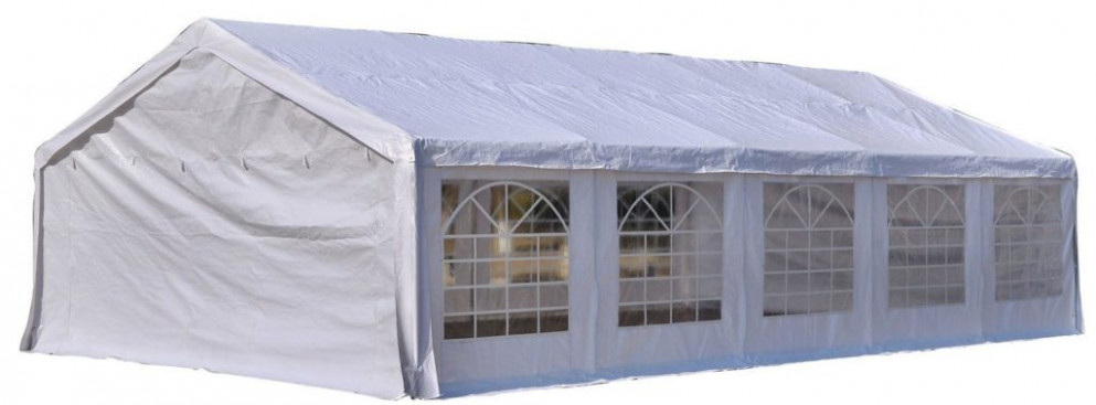 The Best Portable Garages Of 2019 Reviews Amp Guide Carport Tent Amazon.jpg