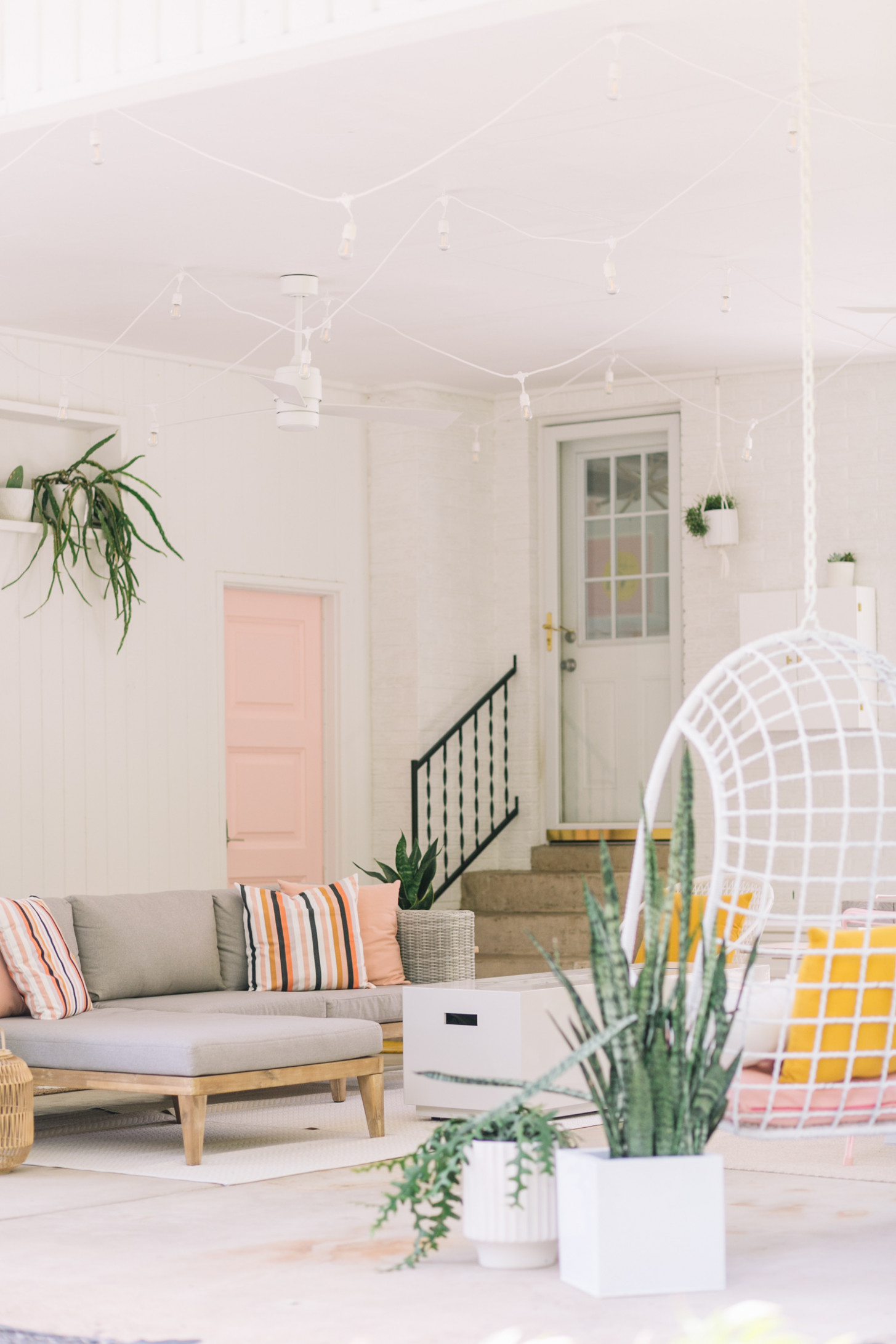 How I Turned My Carport Into An Outdoor Porch Before Carport Decorating Online.jpg