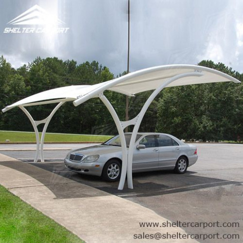 The 25 Best Carport Canopy Ideas On Pinterest Port Carport Canopy Fabric.jpg