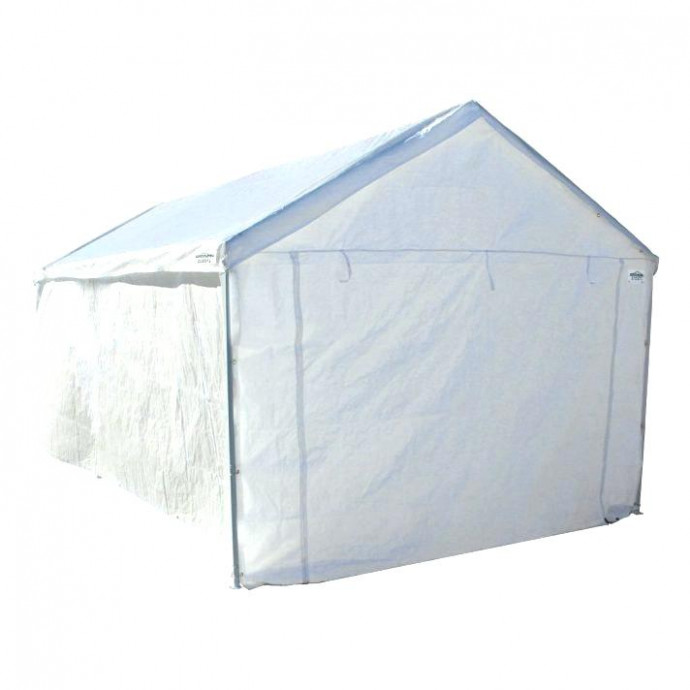 Portable Garage Harbor Freight Bauprobleme Info Carport Tent Directions.jpg