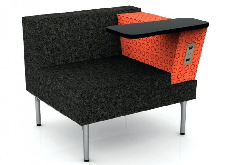 Hive Furniture Modular Sofa Contemporary Fabric For Public Carports Contemporary Furniture.jpg