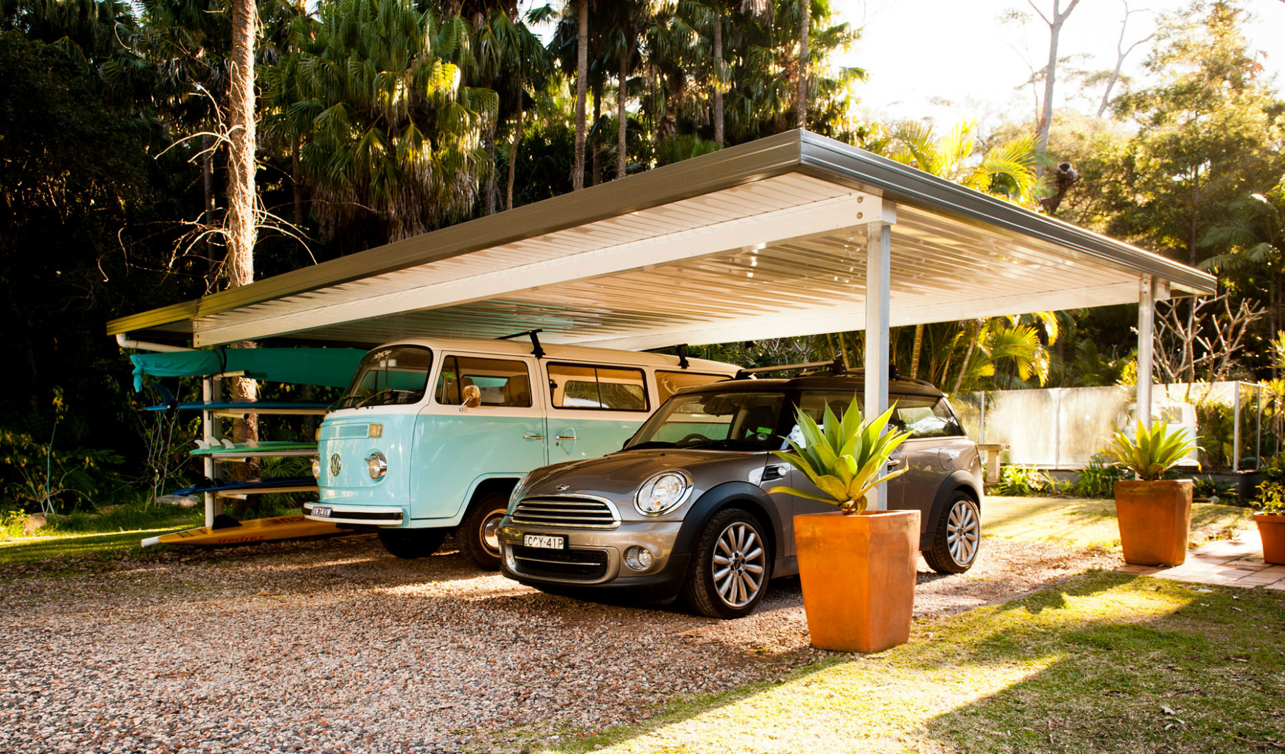Home Carport Design Installation Australia Wide Carport Carports Ideas Australia.jpg