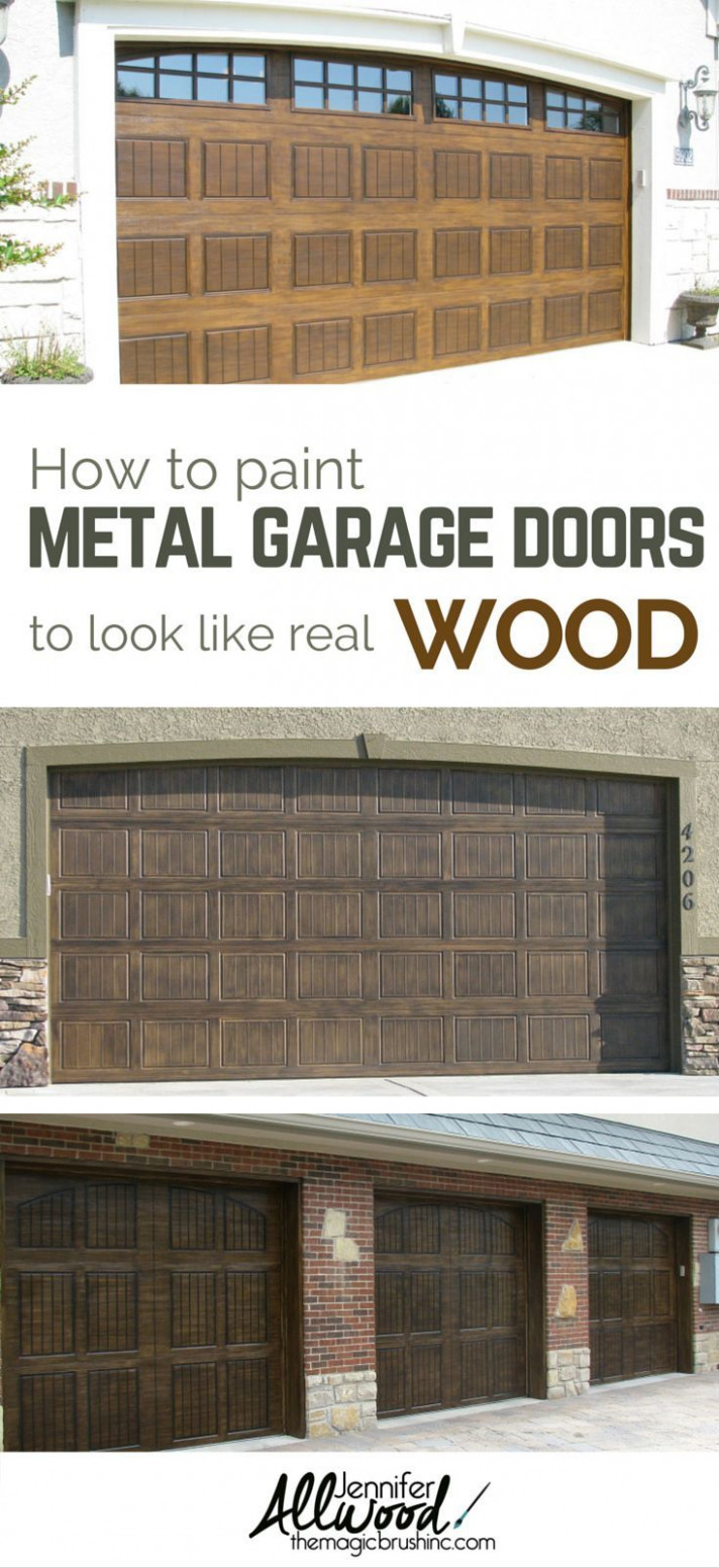 17 Best Ideas About Metal Garages On Pinterest | Pole Barn ..