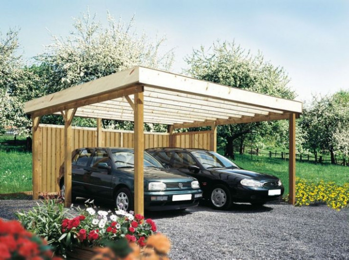 17 Best Ideas About Rv Carports On Pinterest | Carport ..