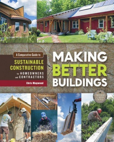 17 Of The Best Books About Sustainable Home Design Carports Decorating Books
