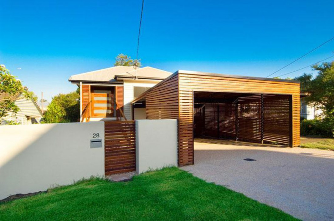 2019 How Much Does A Garage Cost? | Cost Guide 2019 ..
