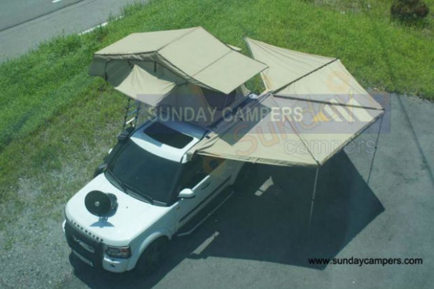 25+ Best Ideas About Car Awnings On Pinterest | Carport ..