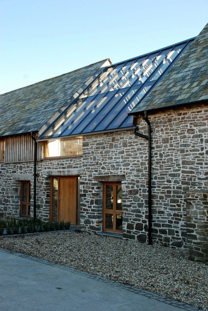 25+ Best Ideas About Converted Barn Homes On Pinterest ..