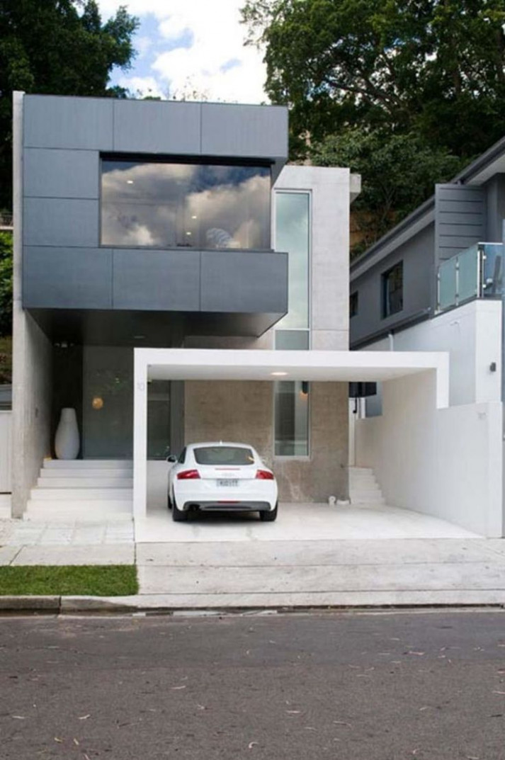 25+ Best Ideas About House Architecture On Pinterest ..