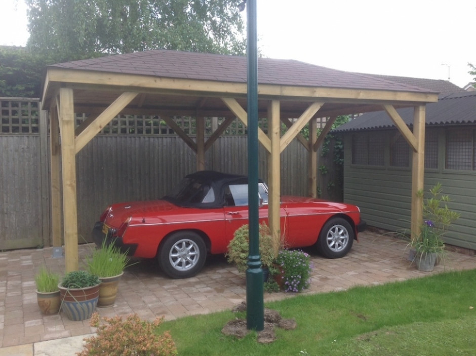25 Ideas Of Carport Gazebo Carport Furniture Ideas