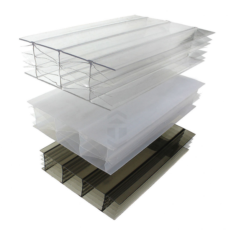 Carports Polycarbonate Roof