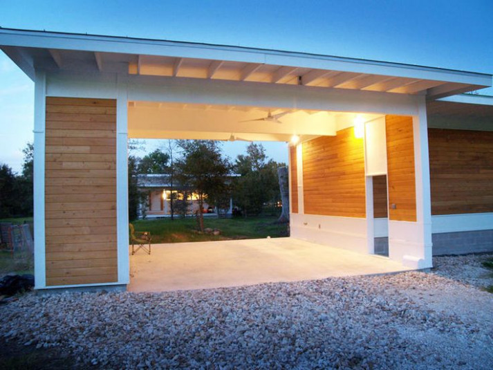 28 Best Images About Carports On Pinterest | Carport Ideas ..