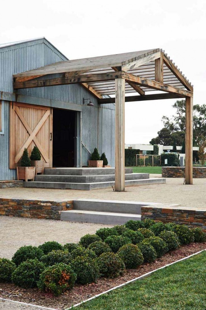 295 Best Images About Metal Building Homes On Pinterest ..