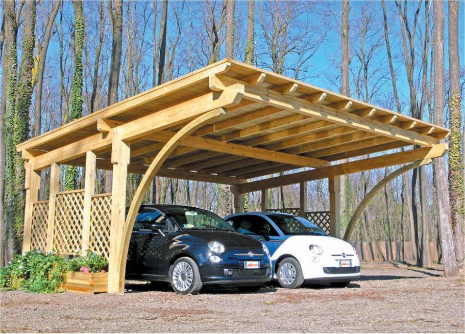 5 Maintenance Tips For Finest Carport Kit In Sydney ..