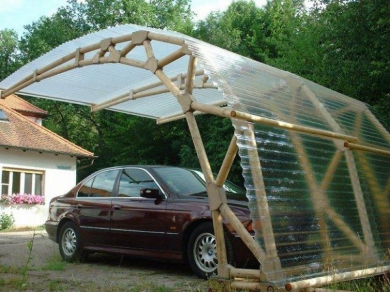 5 Secrets About Car Canopy For Sale That | Creative Car ..