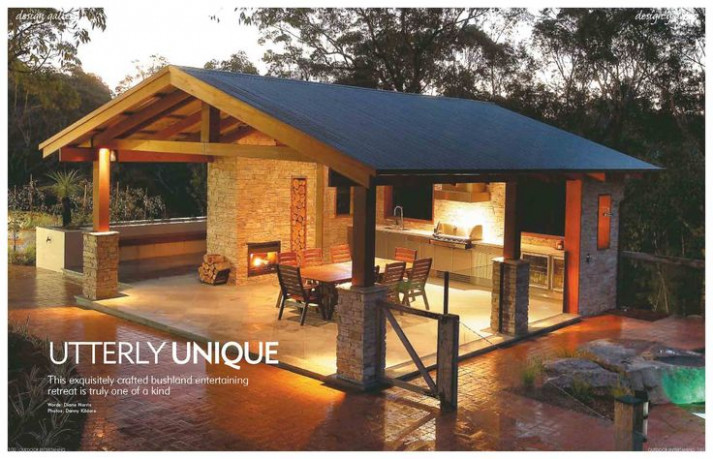 54 Best Carport Into Patio Images On Pinterest | Backyard ..
