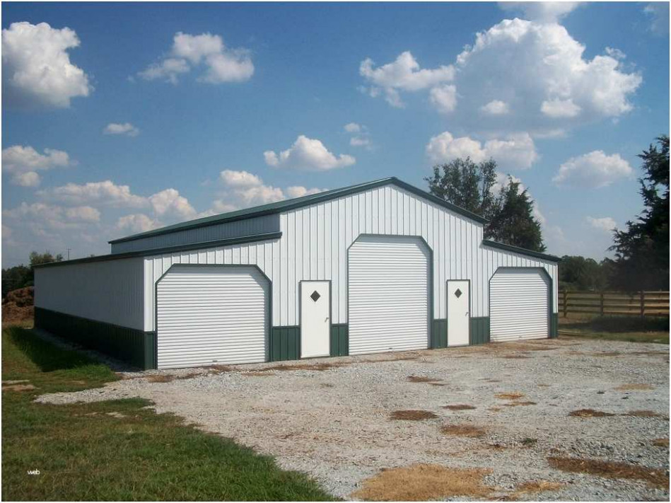 56 Awesome Metal Garages South Carolina Images ..