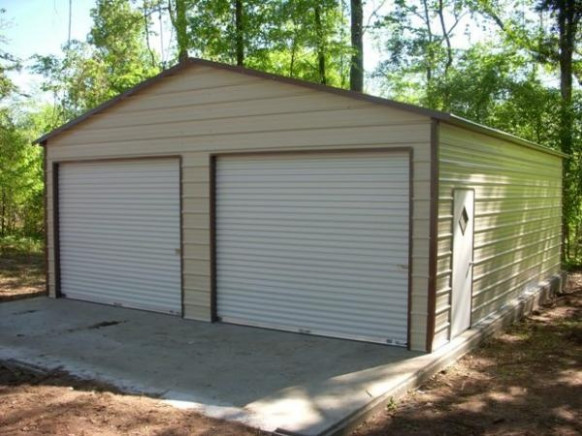 56 Best Images About Carports On Pinterest | Rv Covers ..
