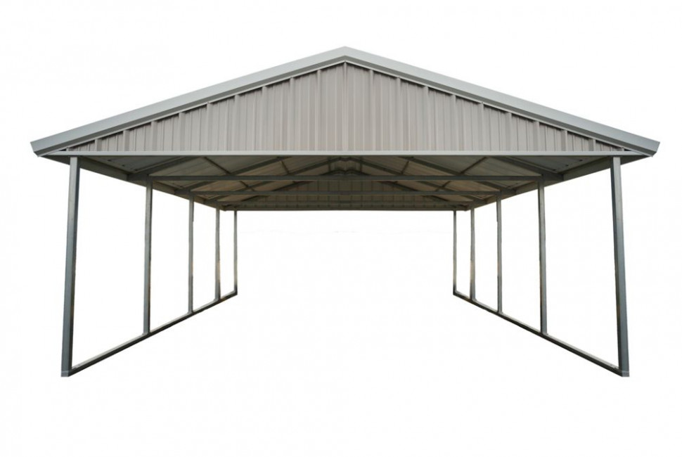 58 Canopy Home Depot, Moto Shade 10 Ft X 20 Ft Multi ..