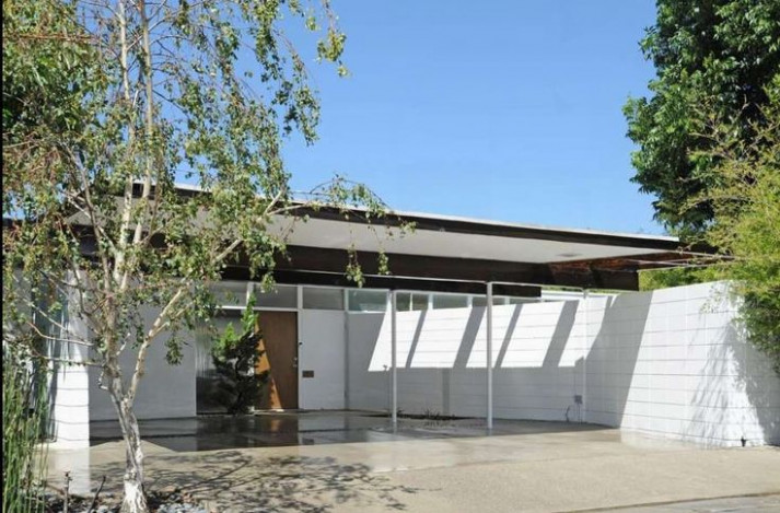 61 Best Carport Images On Pinterest Modern Houses With Carports