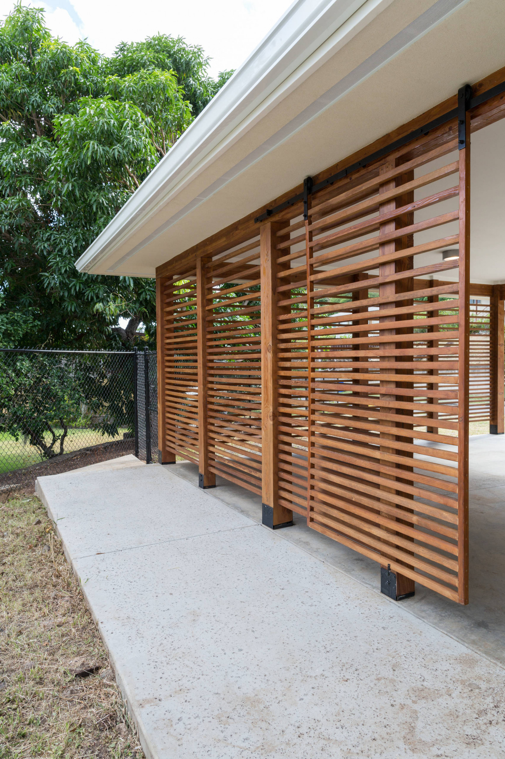 7 Beautiful Carport Pictures & Ideas | Houzz