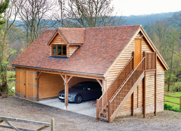 7 best garage/carport designs images on Pinterest ...