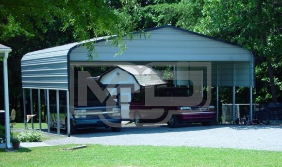 7 Creative And Alternative Uses Of Metal Carports And ..