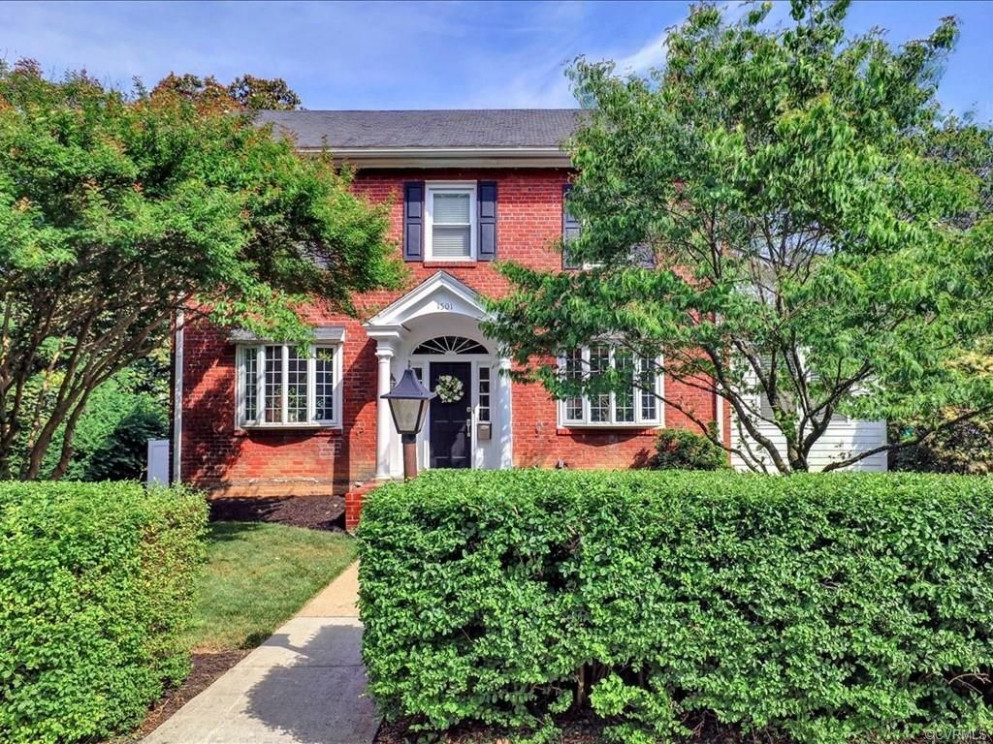 7 Libbie Ave, Richmond, VA 7 Bed, 7 Bath Single Family ..