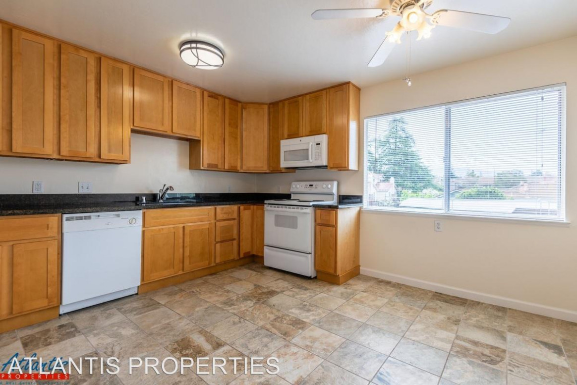 7 Rose Court Apt 7, Campbell, CA 7 | HotPads Carport Contemporary Cabinets