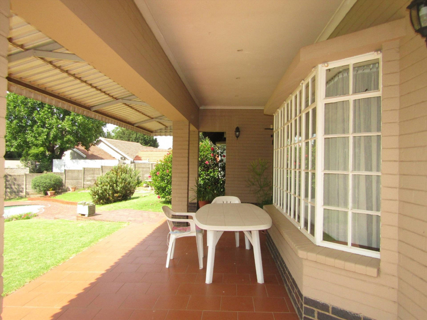 8 Bedroom House In Glenhazel, Johannesburg For Sale For R 8,8,8 #1858171 Wooden Carports Johannesburg