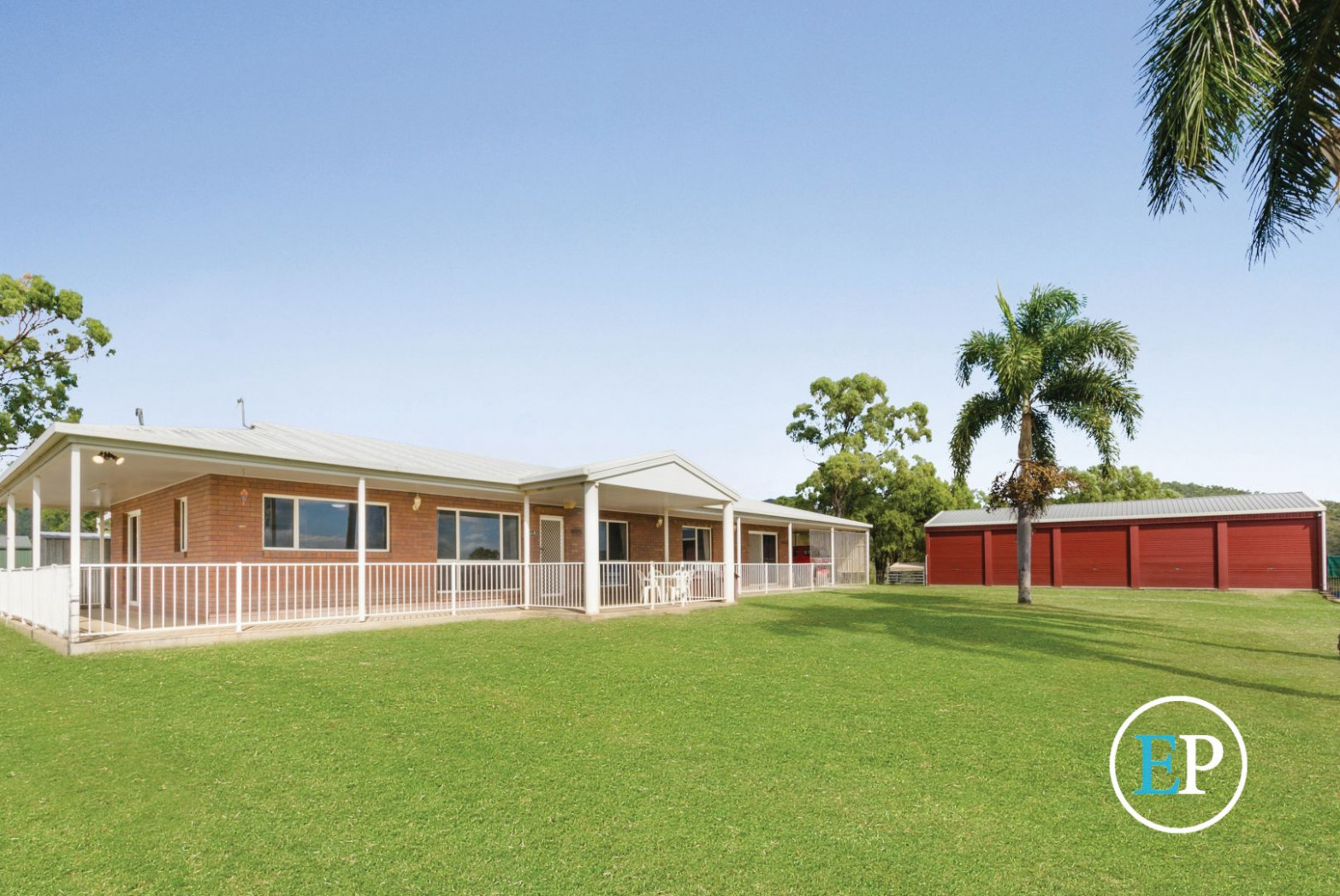 8 Dingo Park Road, Woodstock QLD 8 House For Sale ..