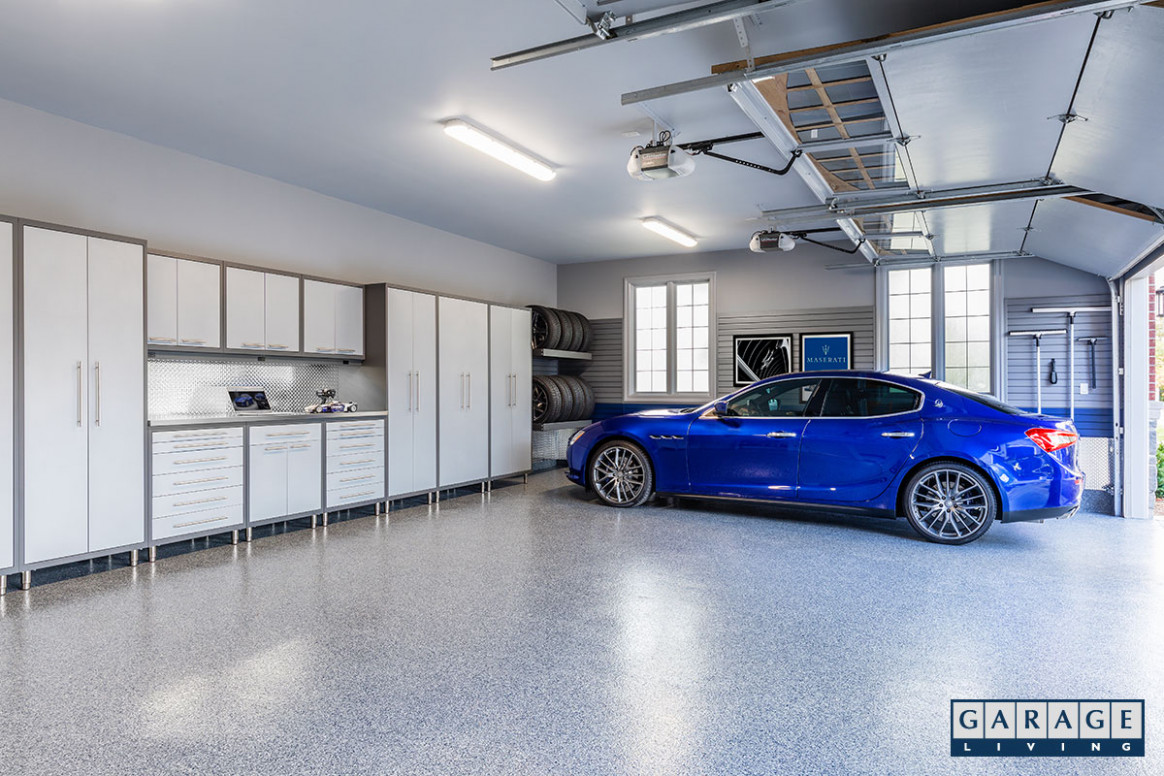 8 Surprising Home Garage Stats You Might Not Know Carport Minimalist Near Me