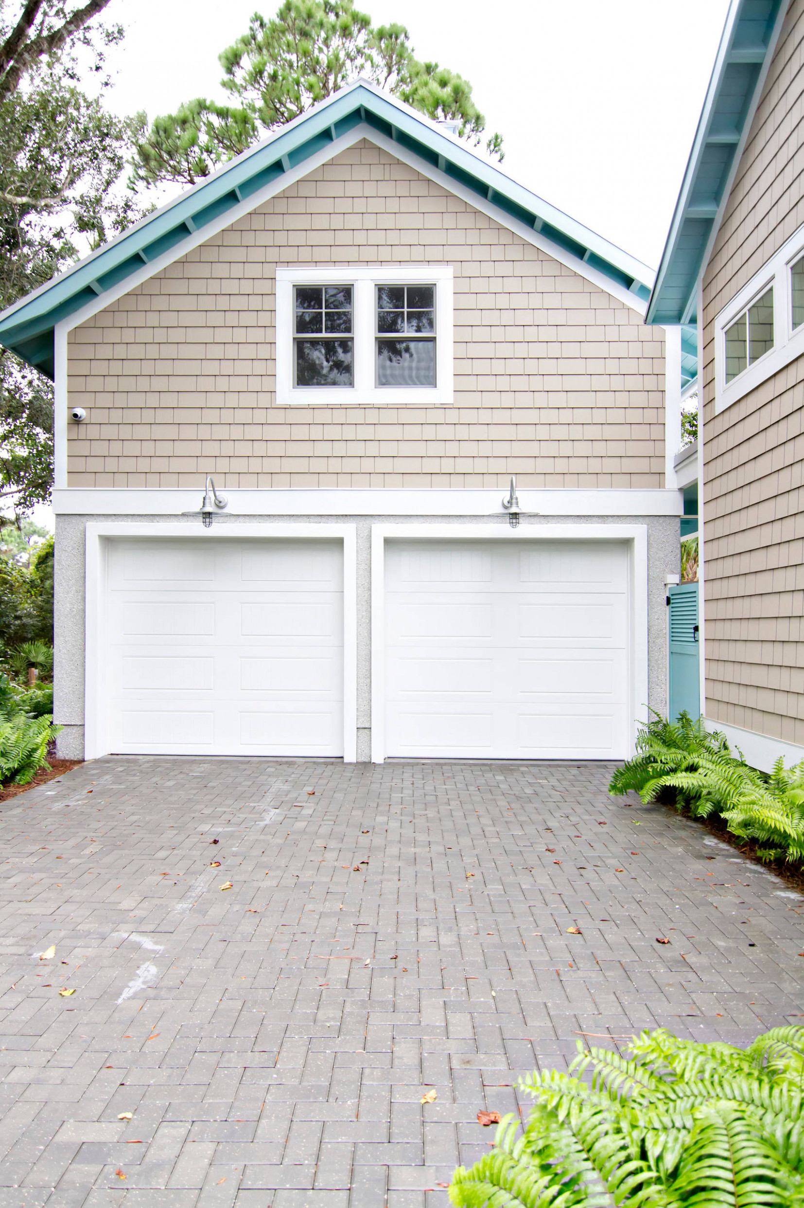 9 Beautiful Carport Pictures & Ideas | Houzz Carports Decorating Youtube