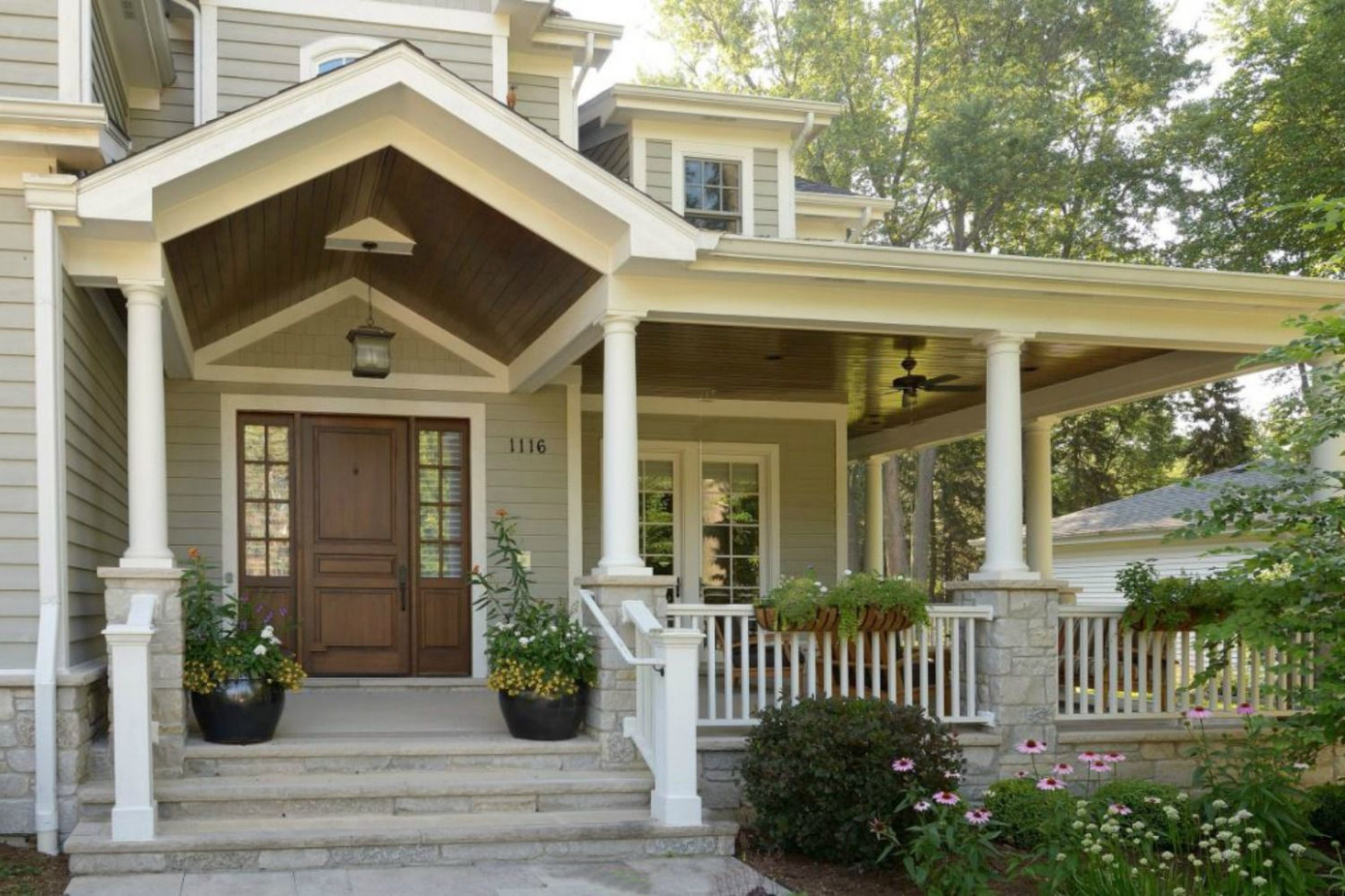9 Porch Ideas For Every Type Of Home Victorian Carport Ideas
