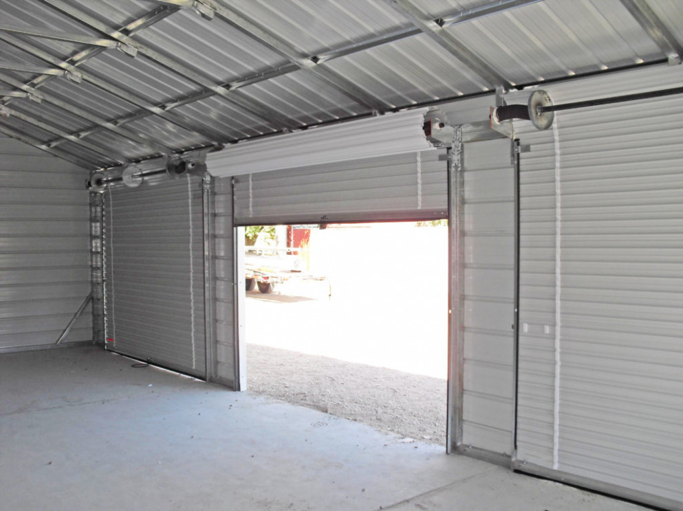 Accessories Dream Carports Carport Garage Styles