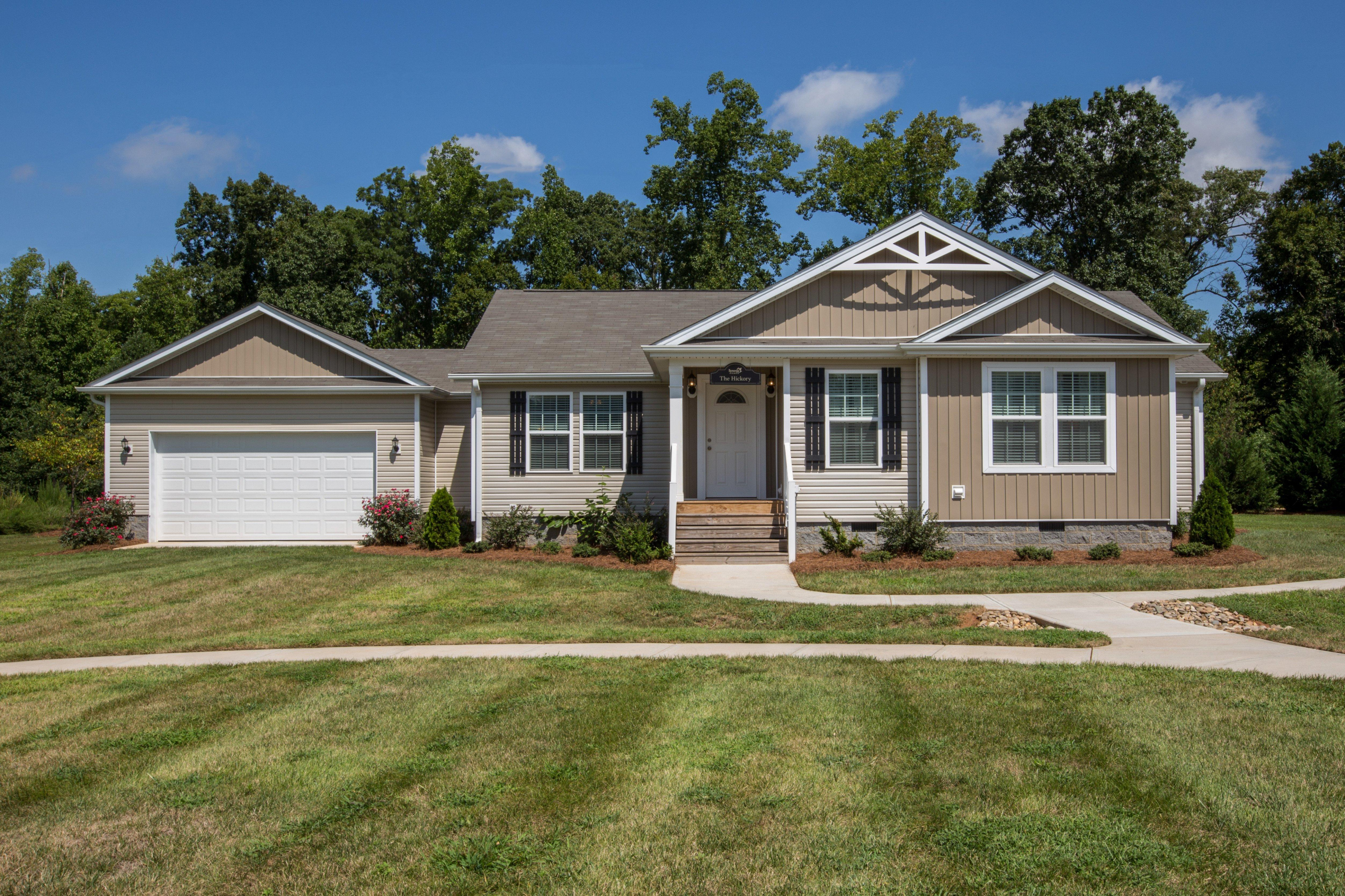 Add On Attached Garage Plans Carport To Adding A Carports ..