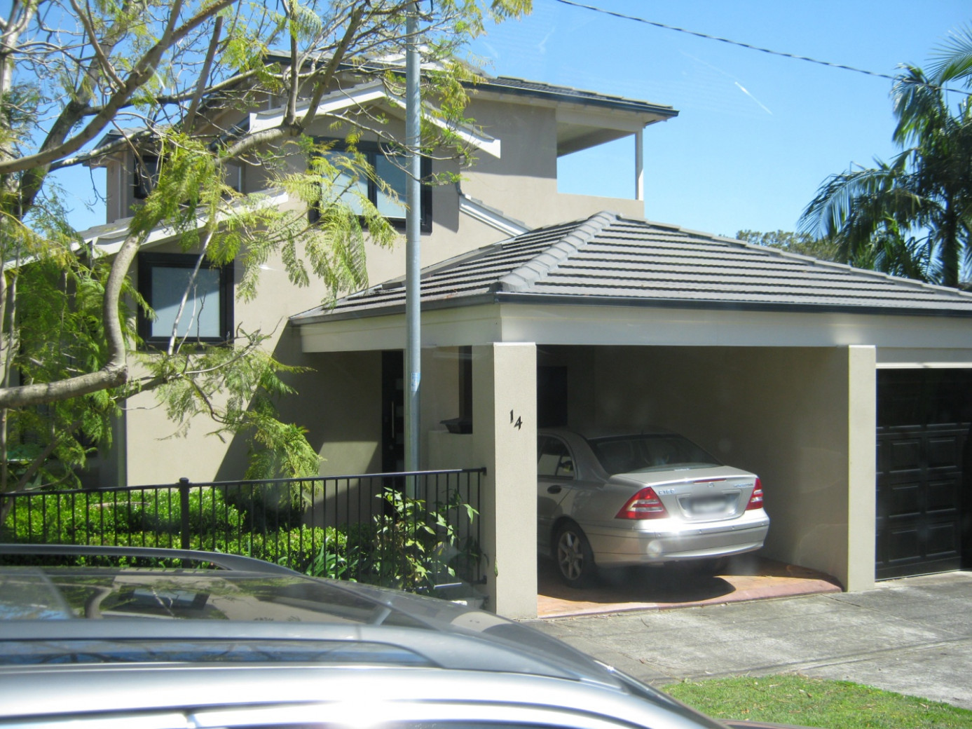 Adding A Carport To Your Home | Attractive Carports ..