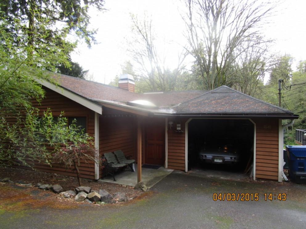 Additions & Exteriors Irons Brothers Construction Carport Garage Addition