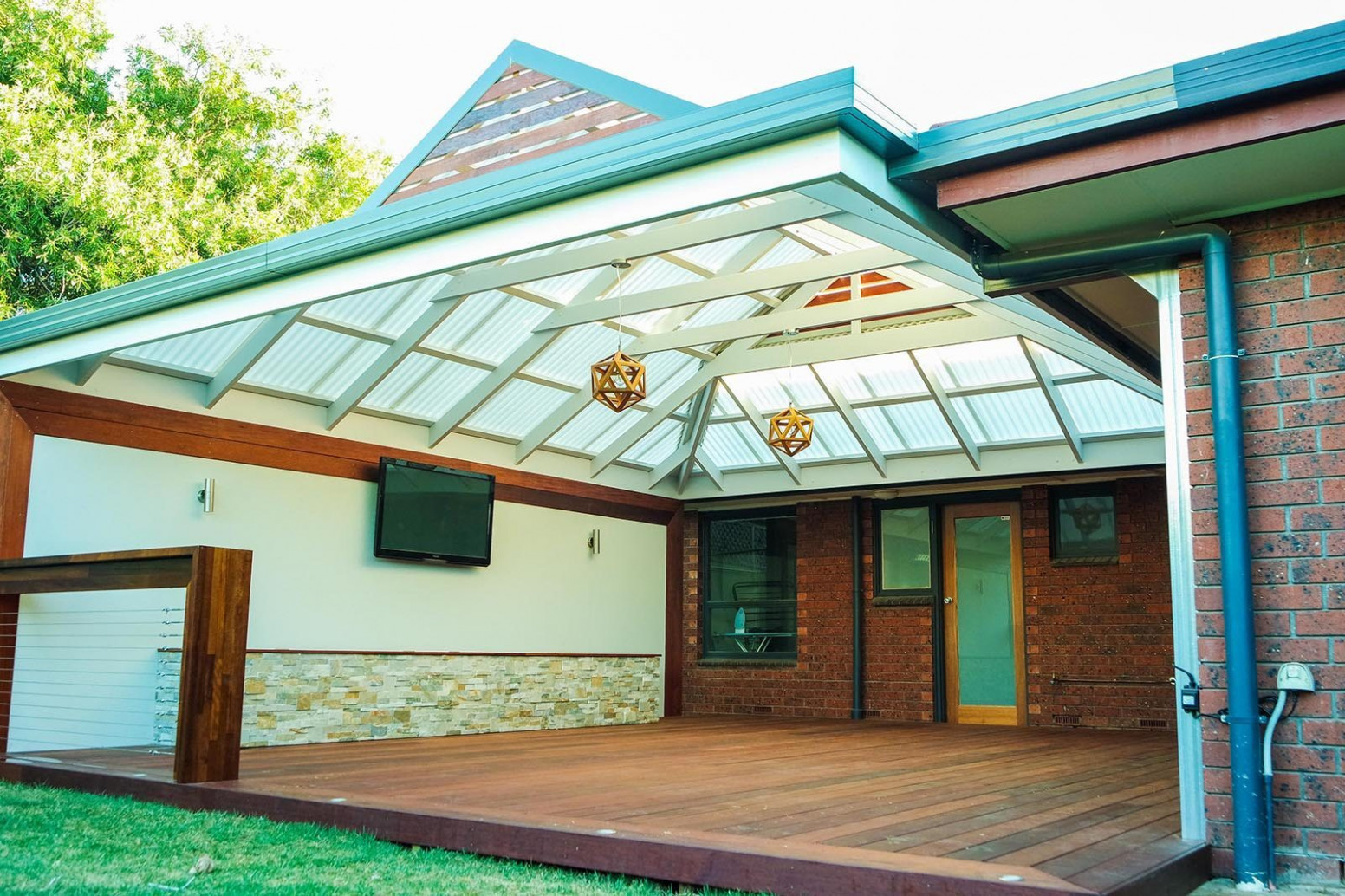 Adelaide Pergolas Timber Pergolas From Adelaide Pergolas Screening Ideas For Carports