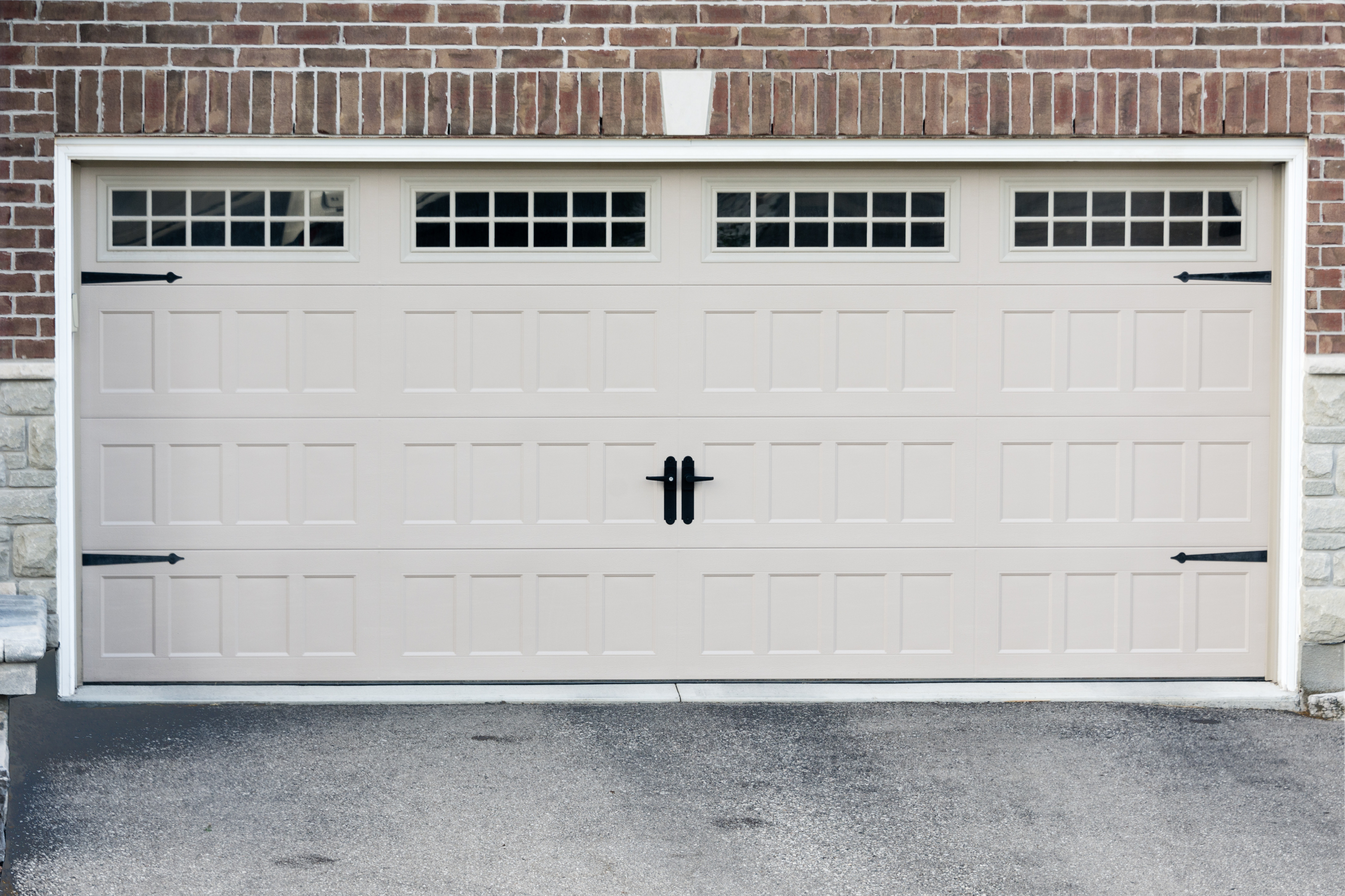 Alternatives To Drywall For Garage Walls | Home Guides | SF Gate Metal Carport Door Ideas
