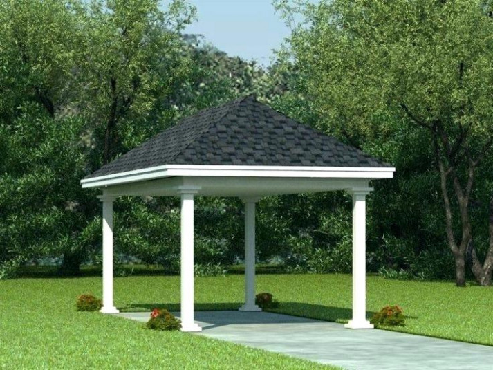 Aluminum Awnings For Mobile Homes Full Size Of Home ..