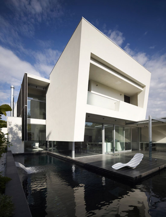 Amazing Examples Of Modern Architecture In Australia 26 ..