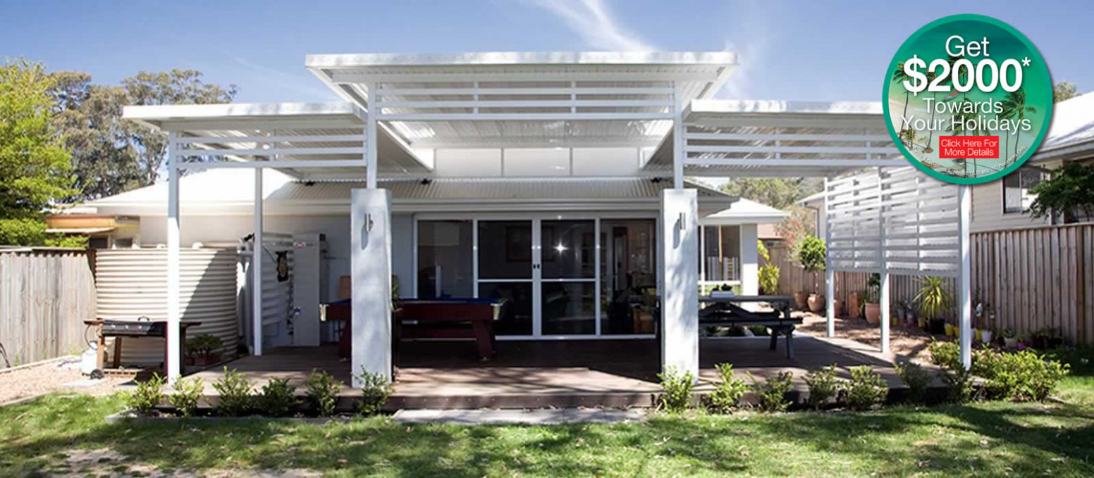 Apollo Patios Patios, Enclosures, Decks, Carports And Pergolas Tin Roof Carports