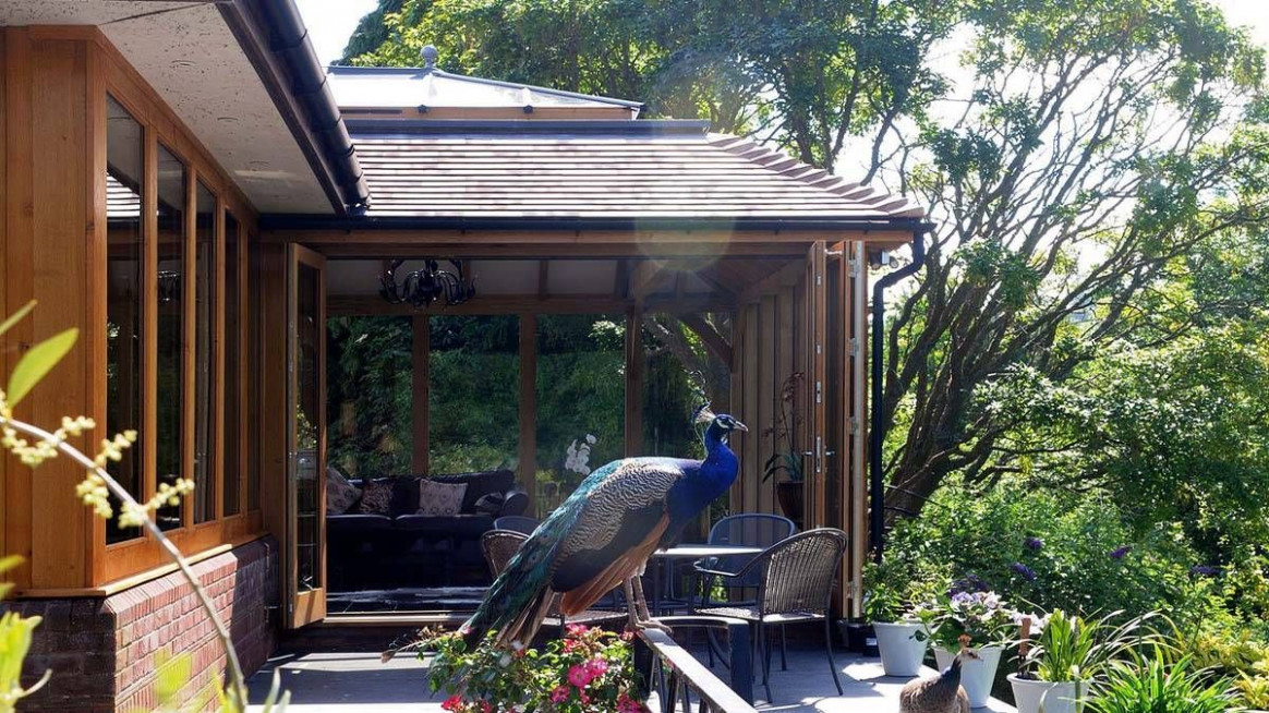Astonishing Cool Tips: Simple Roofing Garden Glass Roofing ..