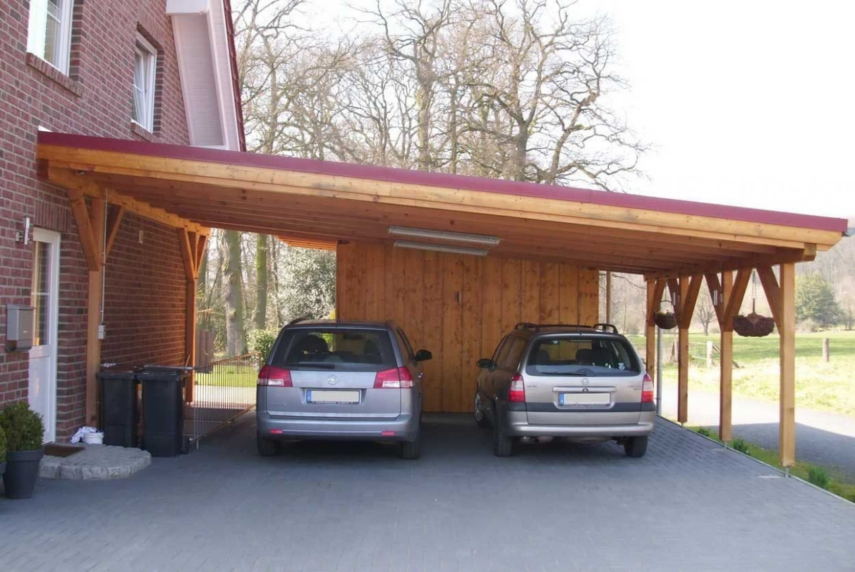 Attached Carport Kits Metal Carport | Metal Carport Carport Parking Kits