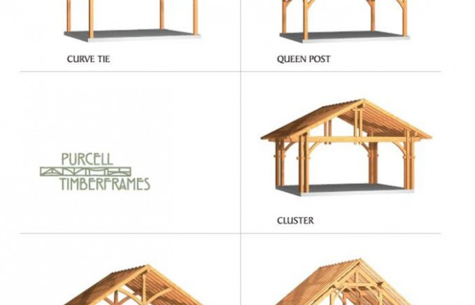 Awesome Steel Trusses Intended For Trust In Truss Signs ..