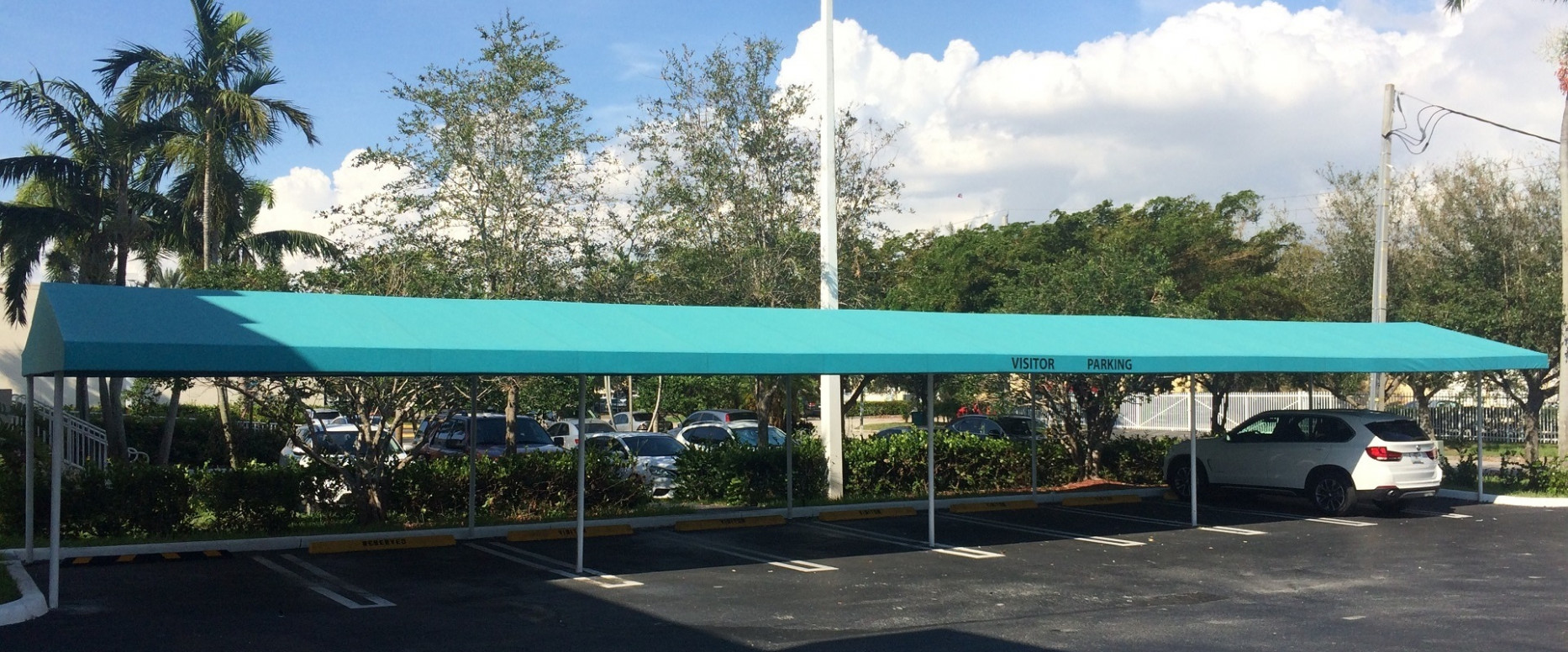 Awning Florida | Residential & Commercial Awnings Supplier ..