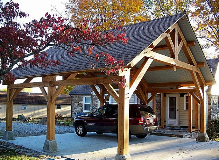 Best 20+ Carport ideas ideas on Pinterest | Carport covers ...